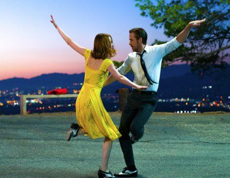 La La Land Review: Pure Magic