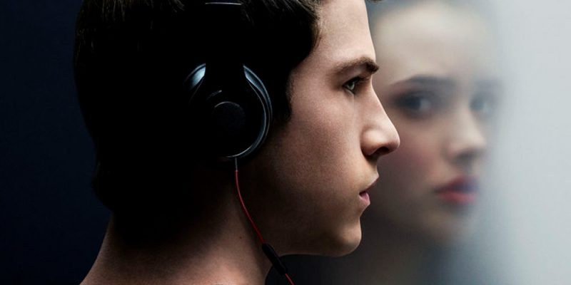 New to Netflix: 13 Reasons Why