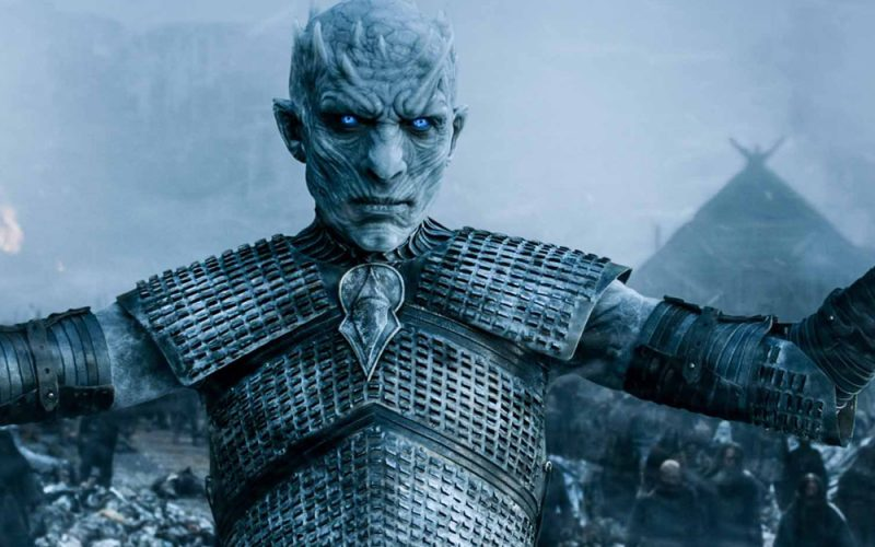 What Can We Expect from 'Game of Thrones' Season 7?