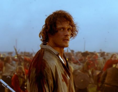 Outlander: First Look Teaser of Season 3