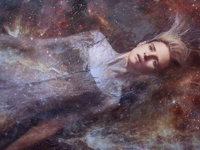 'The OA': Hooked From The First Episode