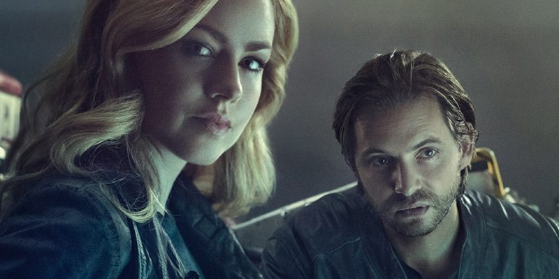 12 Monkeys: Season 3 Recap