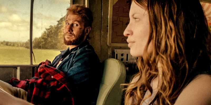 American Gods Recap: 1.07 'A Prayer For Mad Sweeney'