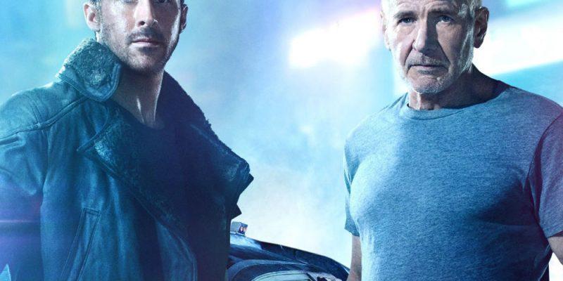 New 'Blade Runner 2049' Featurette Celebrates 35th Anniversary
