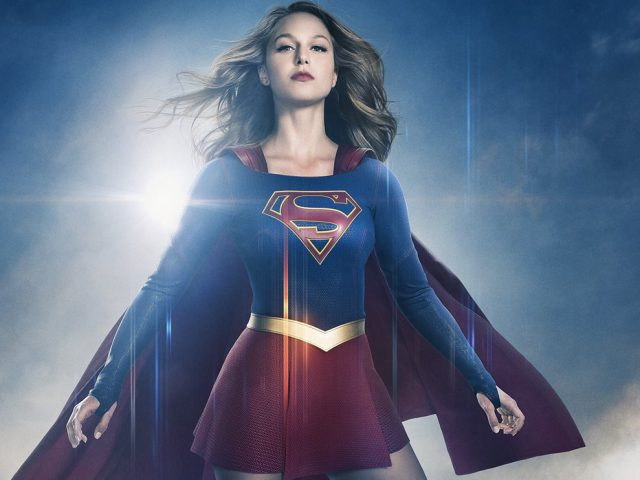 Supergirl: Season 2 Recap