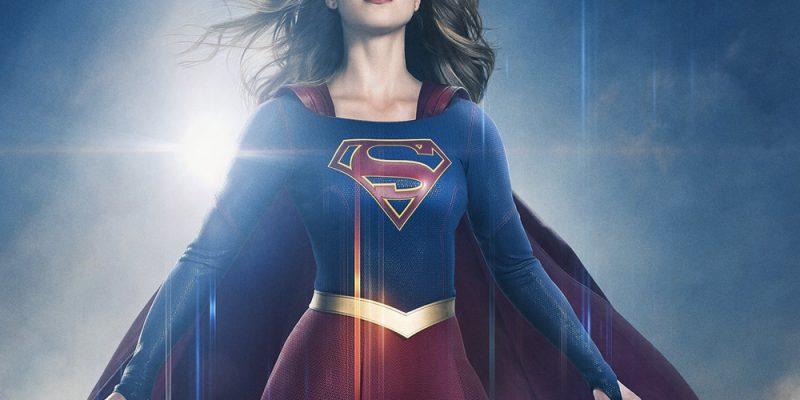 Supergirl: Season 2 Recap