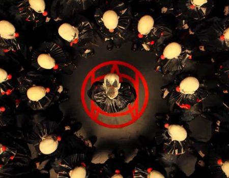 American Horror Story: Season 7 Title & Teasers Released