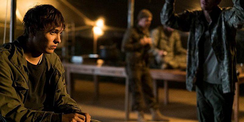Fear the Walking Dead: Mid-Season Finale Review