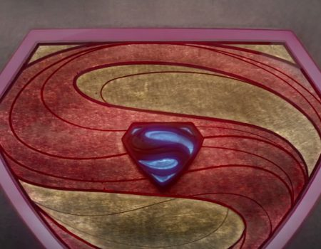 Krypton: Meet Superman's Grandfather In First Look Teaser