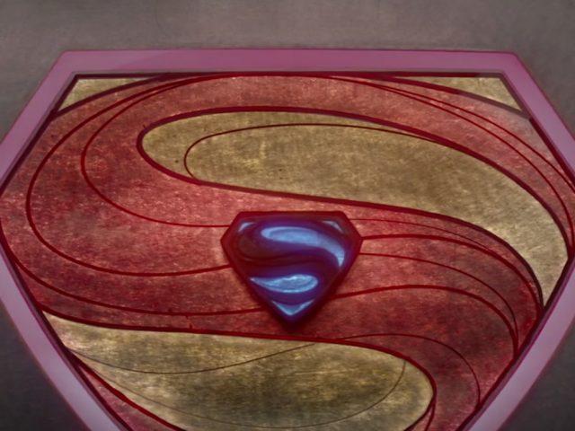 Krypton: Meet Superman's Grandfather In First Look Teaser