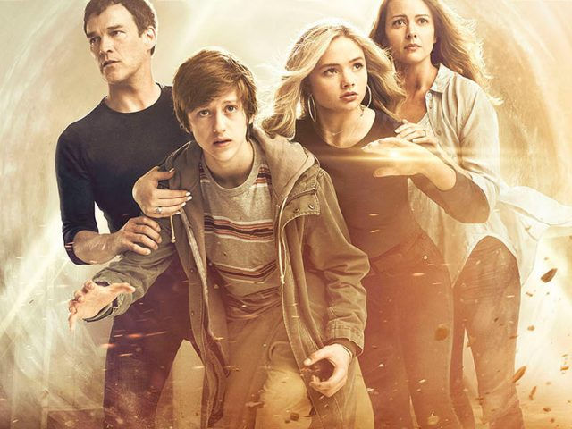 'The Gifted' Unveils Extended Trailer With Mutant-Filled Footage