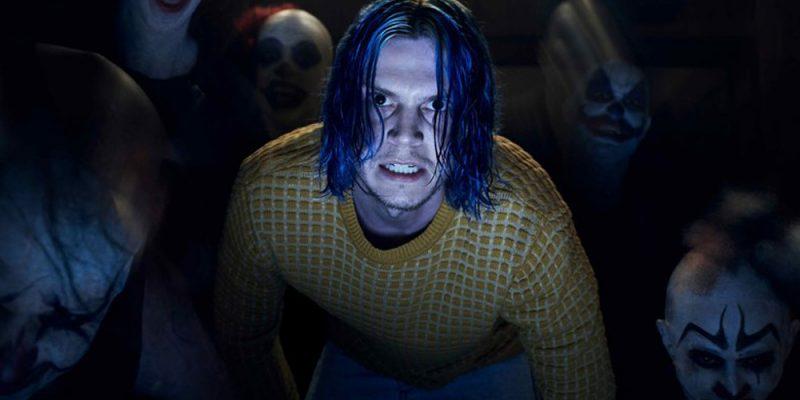 American Horror Story Recap: 7.01 'Election Night'