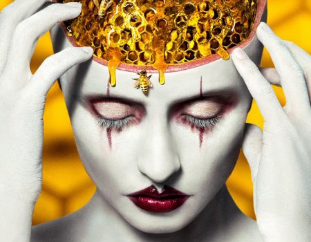 Looking Back On 'American Horror Story: Cult'