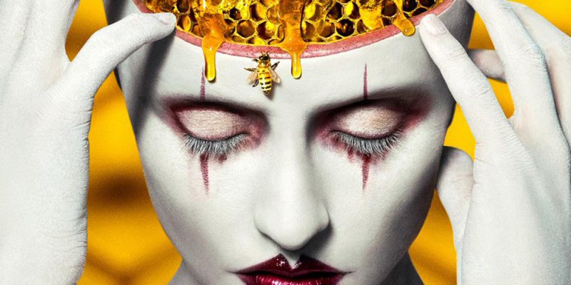 American Horror Story Returns With Season 7!