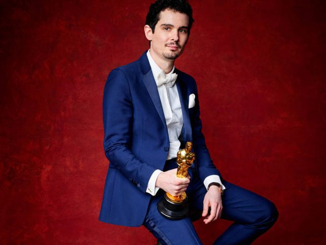 Damien Chazelle Heads To Netflix For Paris-Set Musical Series