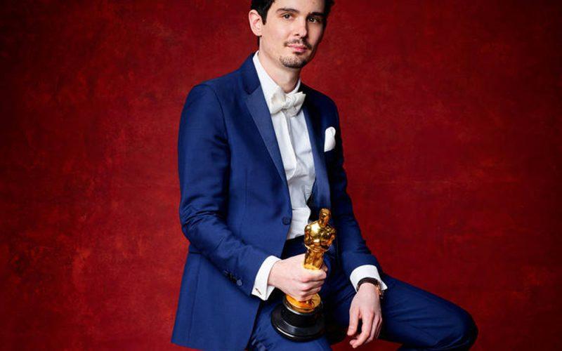 Damien Chazelle Heads To Netflix For Paris-Set Musical Series