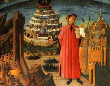 Italian Literature Recommendations