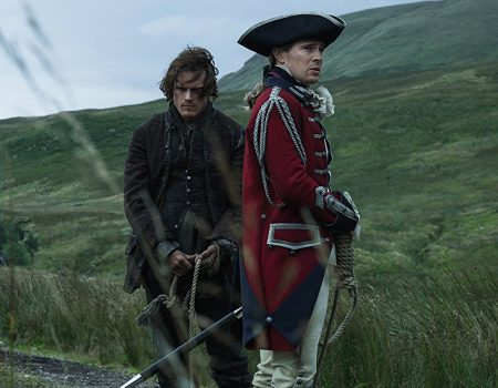 Outlander Recap: 3.03 'All Debts Paid'