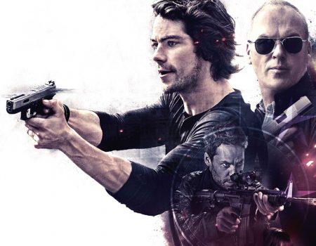 September Movie Releases