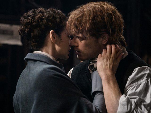 Outlander Recap: 3.06 'A. Malcolm'