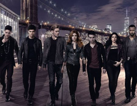 Shadowhunters Season 3 Trailer Promises A New Darkness