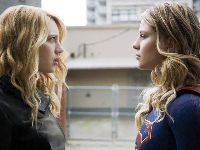 Supergirl Recap: 3.02 'Triggers'