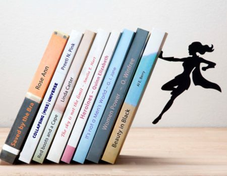20 Gifts For The Bookworm In Your Life