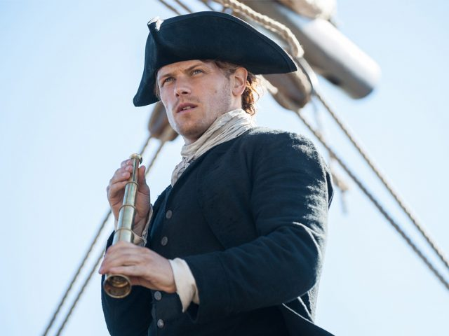 Outlander Recap: 3.10 'Heaven and Earth'