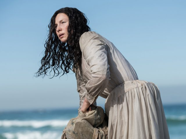Outlander Recap: 3.11 'Uncharted'