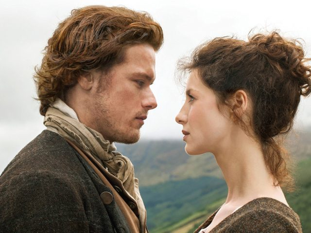 16 Gifts Every 'Outlander' Fan Will Love!