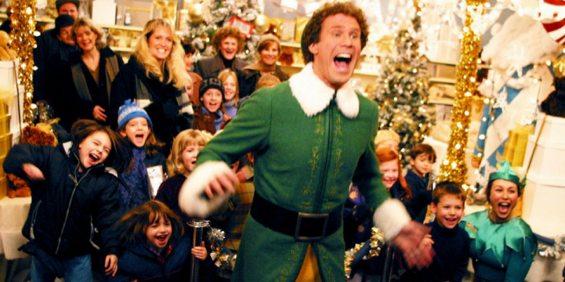 Top 10 unconventional or offbeat Christmas films to watch this holiday season