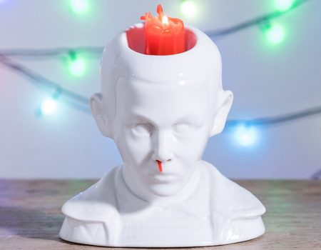 You'll Be An Eleven With These Stranger Things Gifts