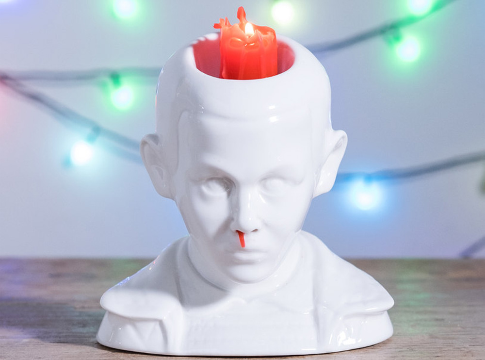 12 Gift Ideas for the Stranger Things Fans in Your Friend Group