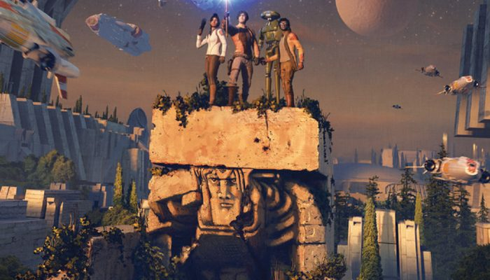 January Book Releases: Fantasy + Sci-Fi