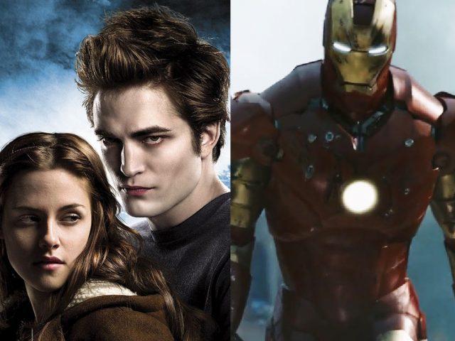 Rewind: Movies We Were Watching in 2008
