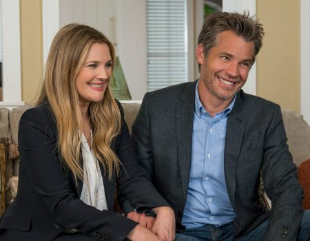 Santa Clarita Diet: Season 2 Date Announcement