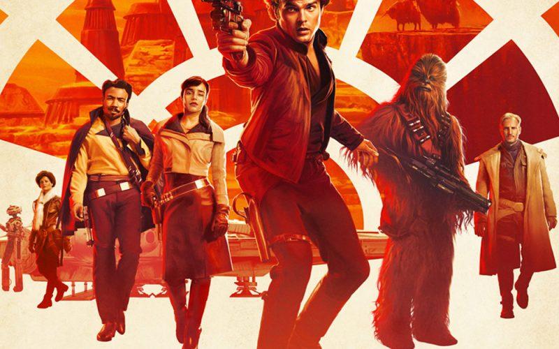 Star Wars: Episode I Racer soars onto GOG