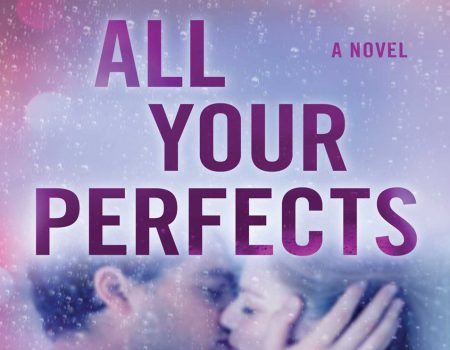 Review: All Your Perfects by Colleen Hoover
