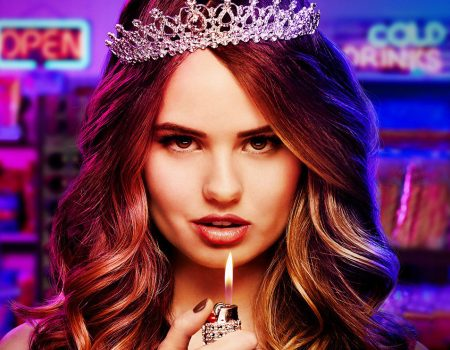 New To Netflix: Insatiable