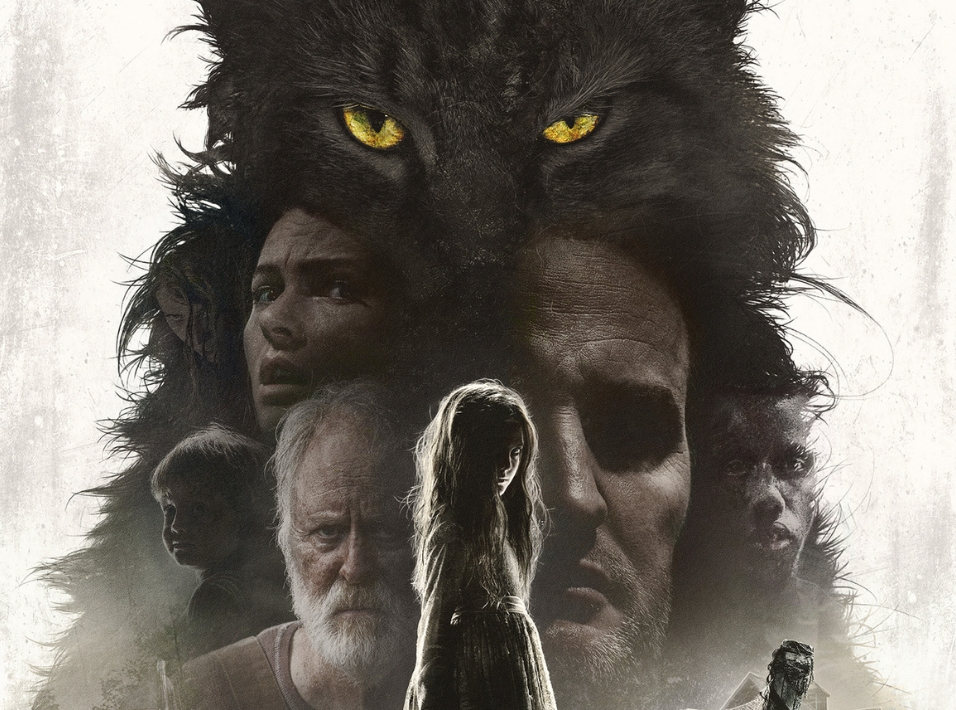 Movie Poster 2019: Movie Review: Pet Sematary