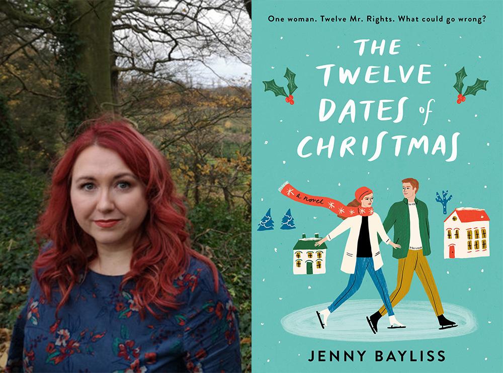 Jenny-Bayliss-Author-Interview.jpg